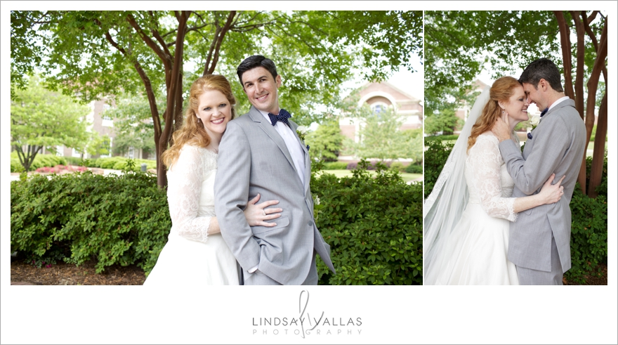 Oxford Mississippi Wedding Laurie And Josh Lindsay Vallas Photography