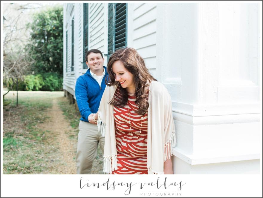 engagement photography waverly plantation anna amp louies
