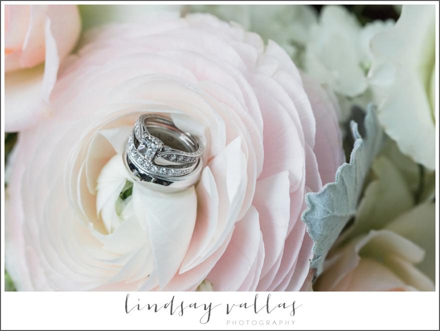 ... Photography_0006 Bethany U0026 Matt Wedding  Mississippi Wedding  Photographer Lindsay Vallas Photography_0007 ...