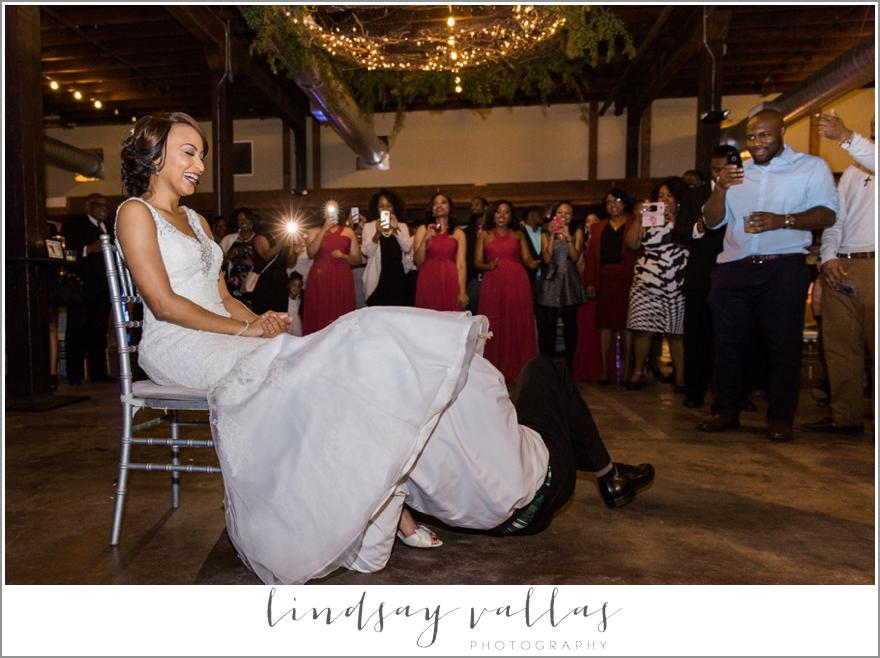 Jessica duquette wedding