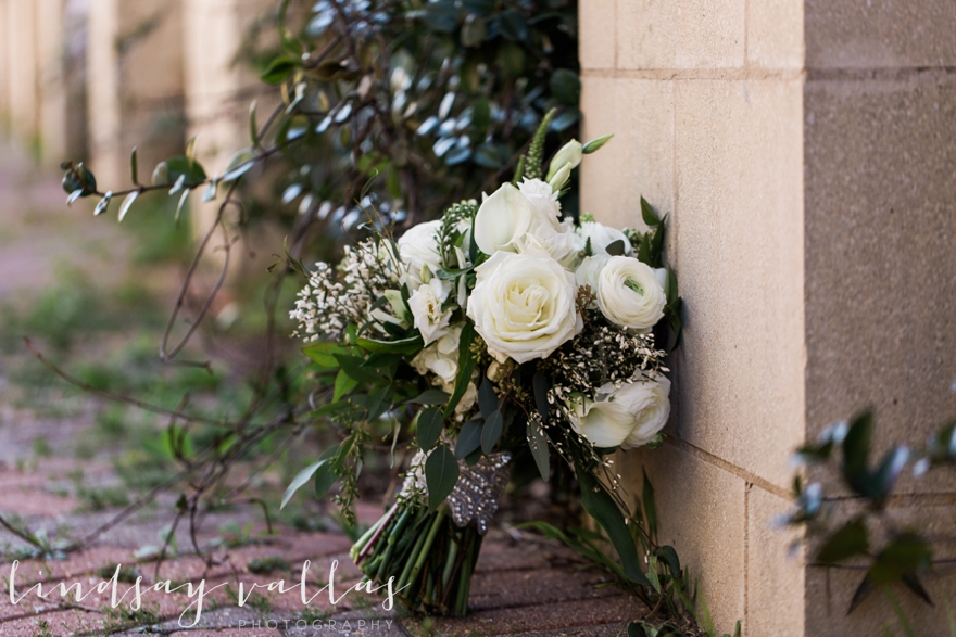 Meredith & Micah Wedding_Mississippi Wedding Photographer_Lindsay Vallas  Photography_0002 ...