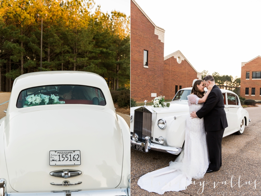 ... Photography_0070 Meredith & Micah Wedding_Mississippi Wedding  Photographer_Lindsay Vallas Photography_0073 ...