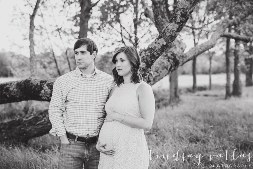 Shauna & Tim Maternity - Mississippi Maternity Photographer - Lindsay Vallas Photography_0002