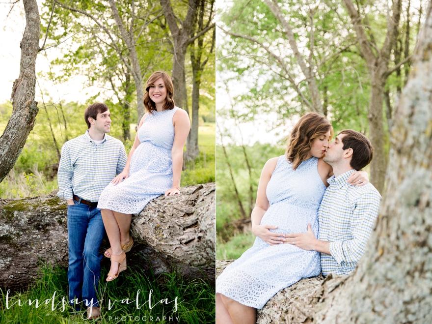 Shauna & Tim Maternity - Mississippi Maternity Photographer - Lindsay Vallas Photography_0007
