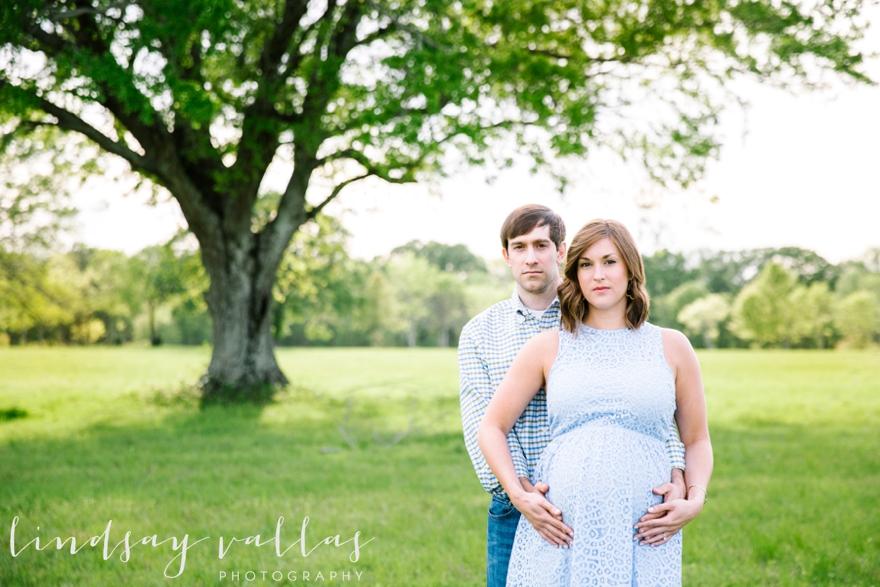 Shauna & Tim Maternity - Mississippi Maternity Photographer - Lindsay Vallas Photography_0013