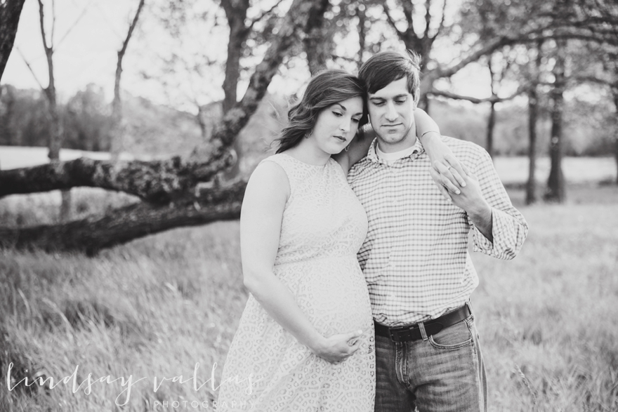 Shauna & Tim Maternity - Mississippi Maternity Photographer - Lindsay Vallas Photography_0014