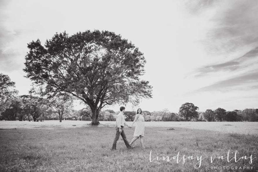 Shauna & Tim Maternity - Mississippi Maternity Photographer - Lindsay Vallas Photography_0016