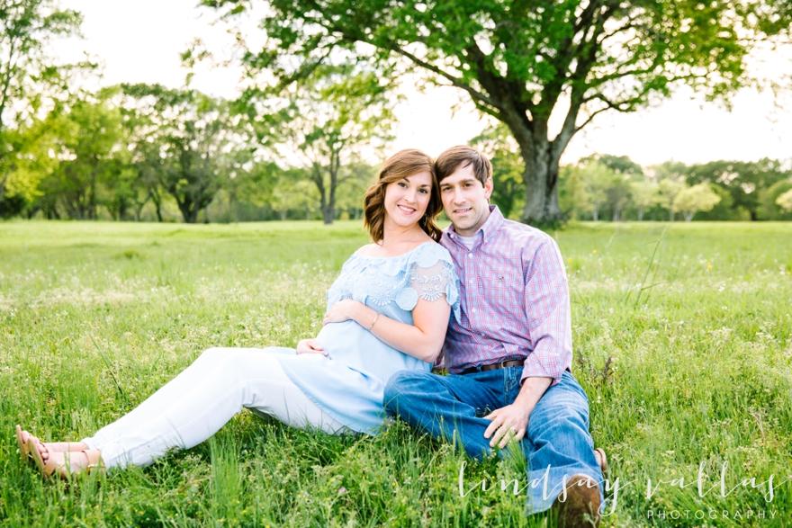 Shauna & Tim Maternity - Mississippi Maternity Photographer - Lindsay Vallas Photography_0024
