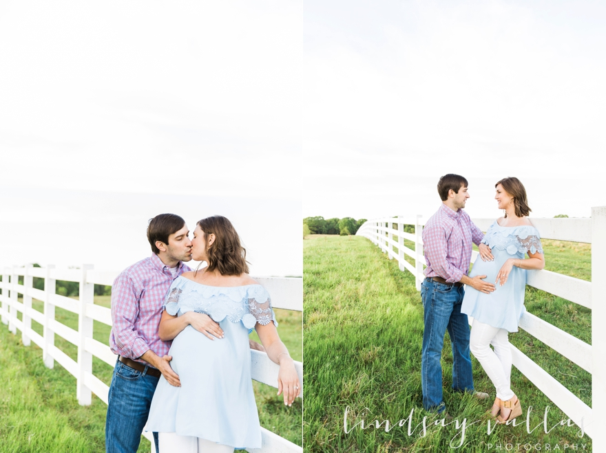 Shauna & Tim Maternity - Mississippi Maternity Photographer - Lindsay Vallas Photography_0028