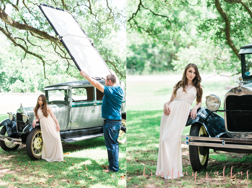 Love & Emotion_Mississippi Wedding Photographer_Lindsay Vallas Photography_0001