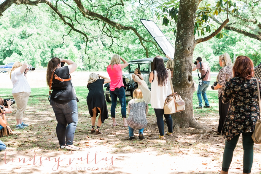 Love & Emotion_Mississippi Wedding Photographer_Lindsay Vallas Photography_0002