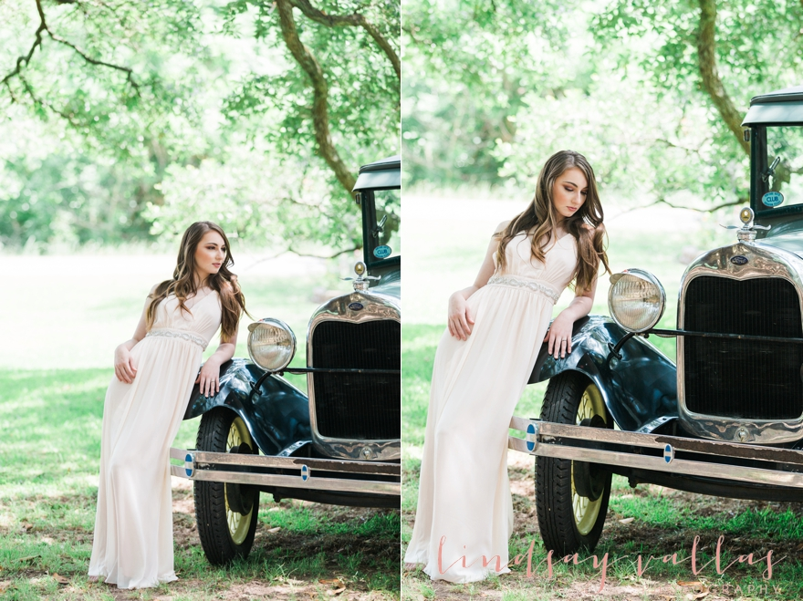 Love & Emotion_Mississippi Wedding Photographer_Lindsay Vallas Photography_0004