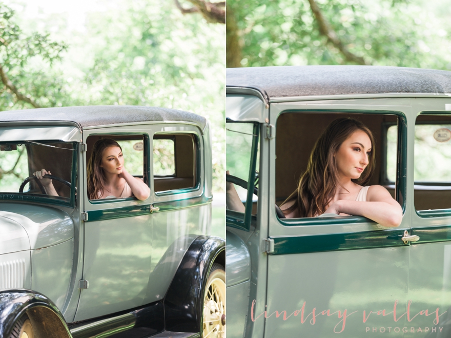 Love & Emotion_Mississippi Wedding Photographer_Lindsay Vallas Photography_0007