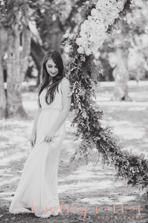 Love & Emotion_Mississippi Wedding Photographer_Lindsay Vallas Photography_0009
