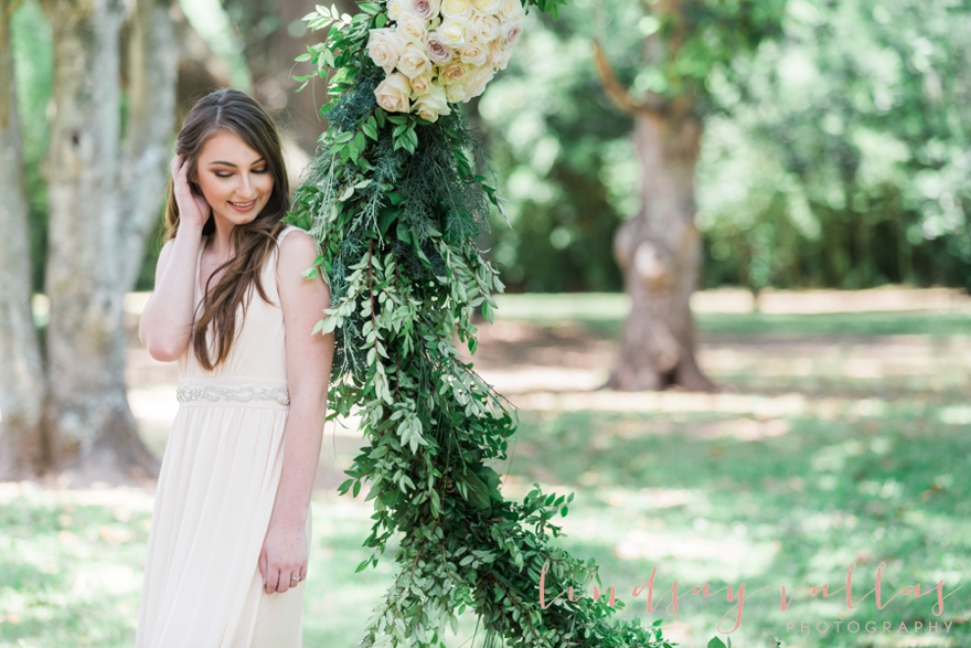 Love & Emotion_Mississippi Wedding Photographer_Lindsay Vallas Photography_0011