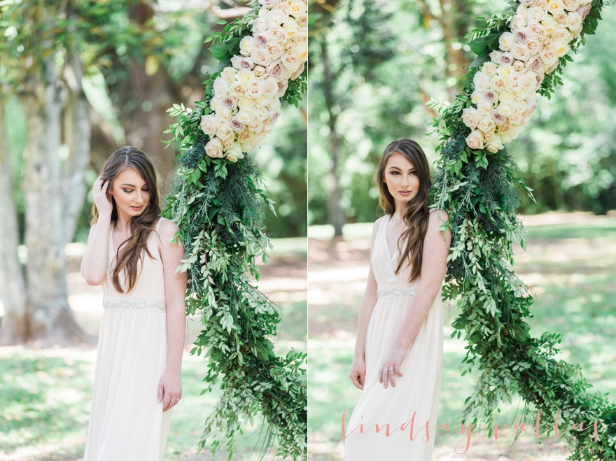Love & Emotion_Mississippi Wedding Photographer_Lindsay Vallas Photography_0012
