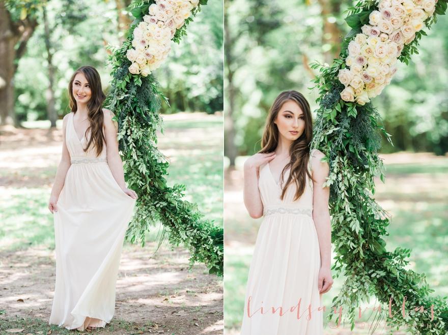 Love & Emotion_Mississippi Wedding Photographer_Lindsay Vallas Photography_0013