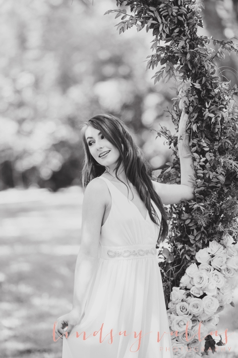 Love & Emotion_Mississippi Wedding Photographer_Lindsay Vallas Photography_0015