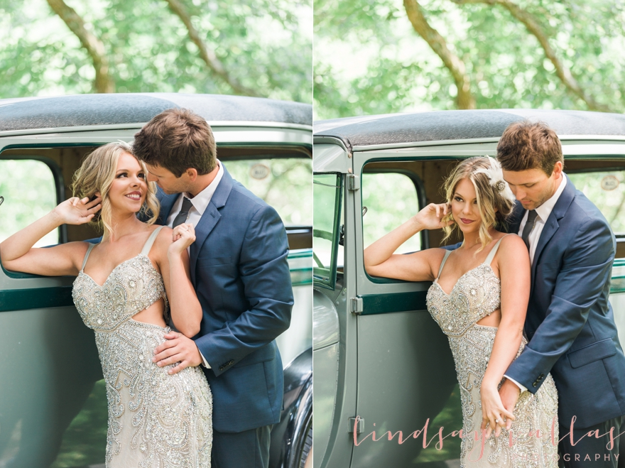 Love & Emotion_Mississippi Wedding Photographer_Lindsay Vallas Photography_0017