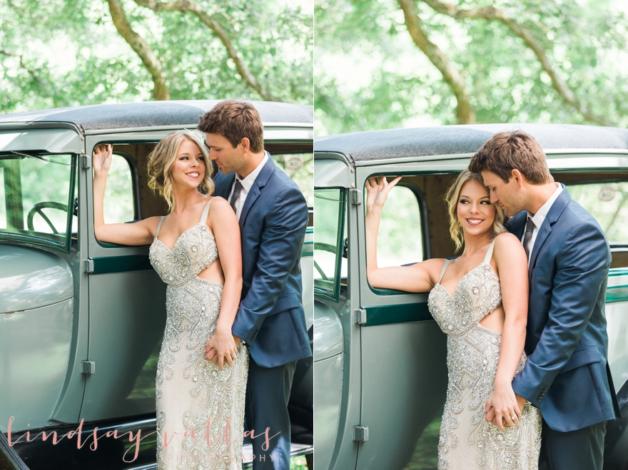 Love & Emotion_Mississippi Wedding Photographer_Lindsay Vallas Photography_0018