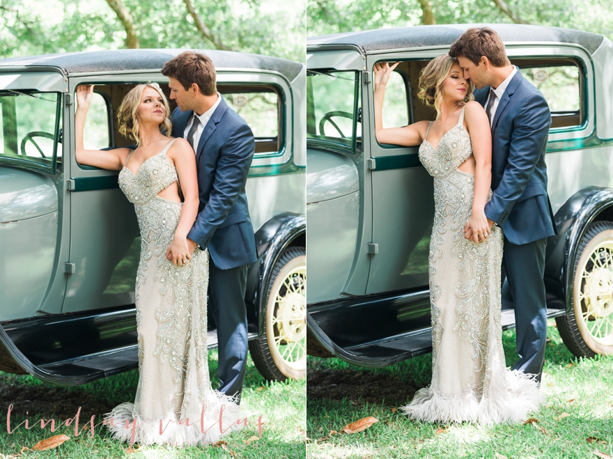 Love & Emotion_Mississippi Wedding Photographer_Lindsay Vallas Photography_0019