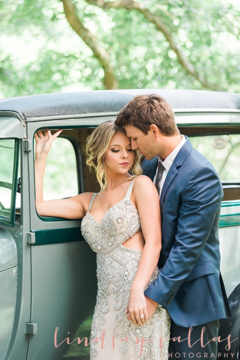 Love & Emotion_Mississippi Wedding Photographer_Lindsay Vallas Photography_0020