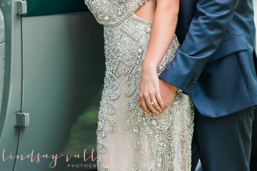Love & Emotion_Mississippi Wedding Photographer_Lindsay Vallas Photography_0021