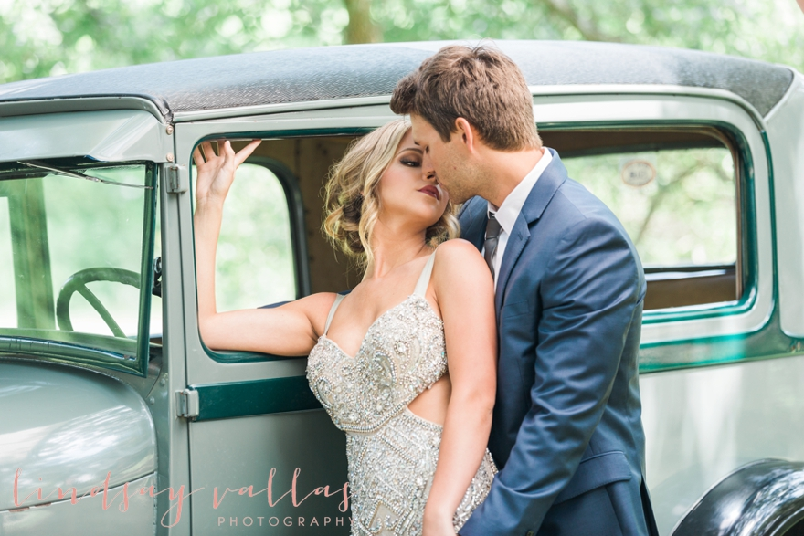 Love & Emotion_Mississippi Wedding Photographer_Lindsay Vallas Photography_0022