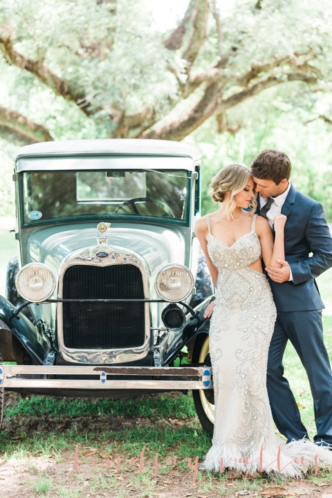 Love & Emotion_Mississippi Wedding Photographer_Lindsay Vallas Photography_0023