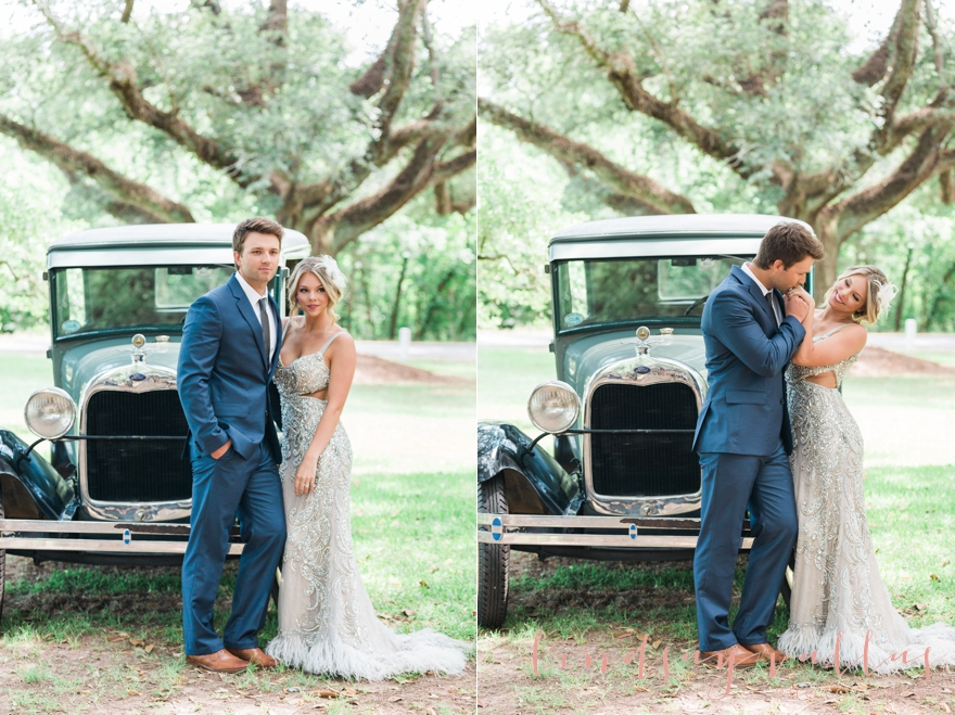 Love & Emotion_Mississippi Wedding Photographer_Lindsay Vallas Photography_0024