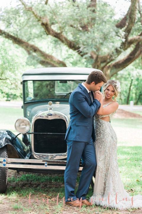 Love & Emotion_Mississippi Wedding Photographer_Lindsay Vallas Photography_0025