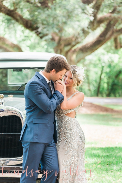 Love & Emotion_Mississippi Wedding Photographer_Lindsay Vallas Photography_0026