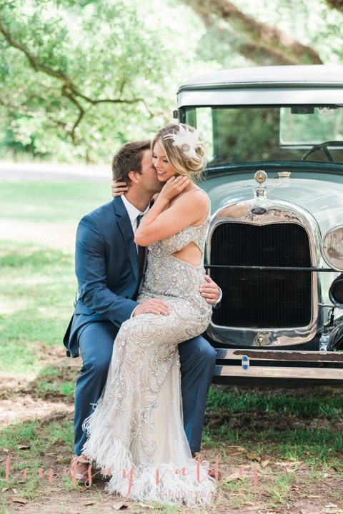 Love & Emotion_Mississippi Wedding Photographer_Lindsay Vallas Photography_0027