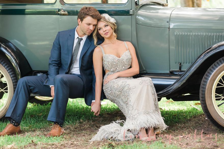 Love & Emotion_Mississippi Wedding Photographer_Lindsay Vallas Photography_0028