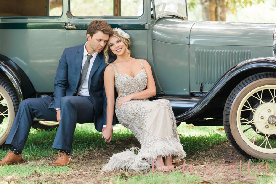 Love & Emotion_Mississippi Wedding Photographer_Lindsay Vallas Photography_0029