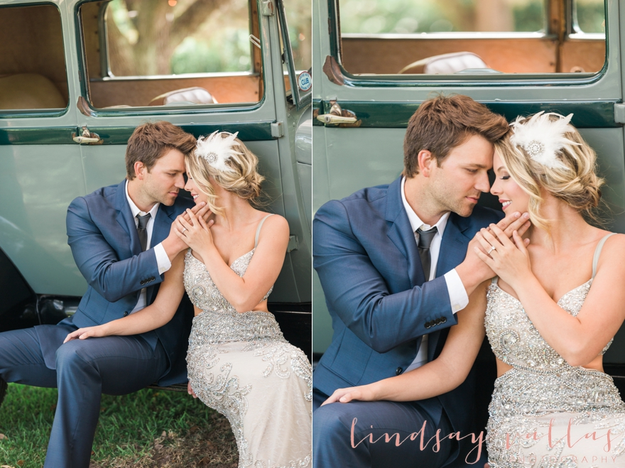 Love & Emotion_Mississippi Wedding Photographer_Lindsay Vallas Photography_0033