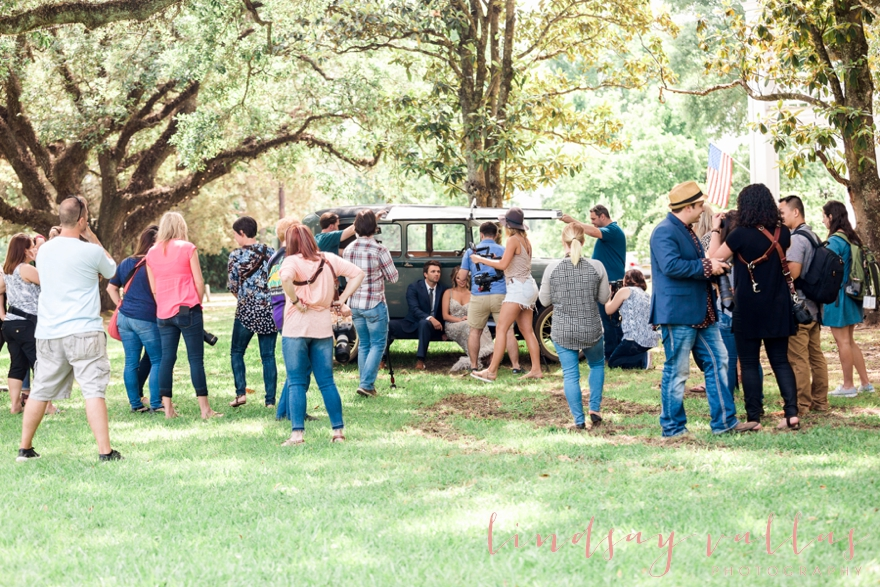 Love & Emotion_Mississippi Wedding Photographer_Lindsay Vallas Photography_0034