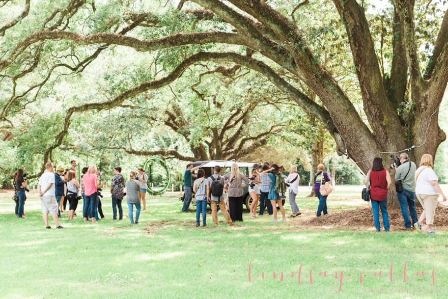 Love & Emotion_Mississippi Wedding Photographer_Lindsay Vallas Photography_0035