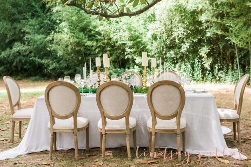 Love & Emotion_Mississippi Wedding Photographer_Lindsay Vallas Photography_0036