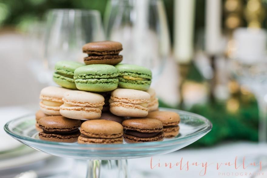 Love & Emotion_Mississippi Wedding Photographer_Lindsay Vallas Photography_0039