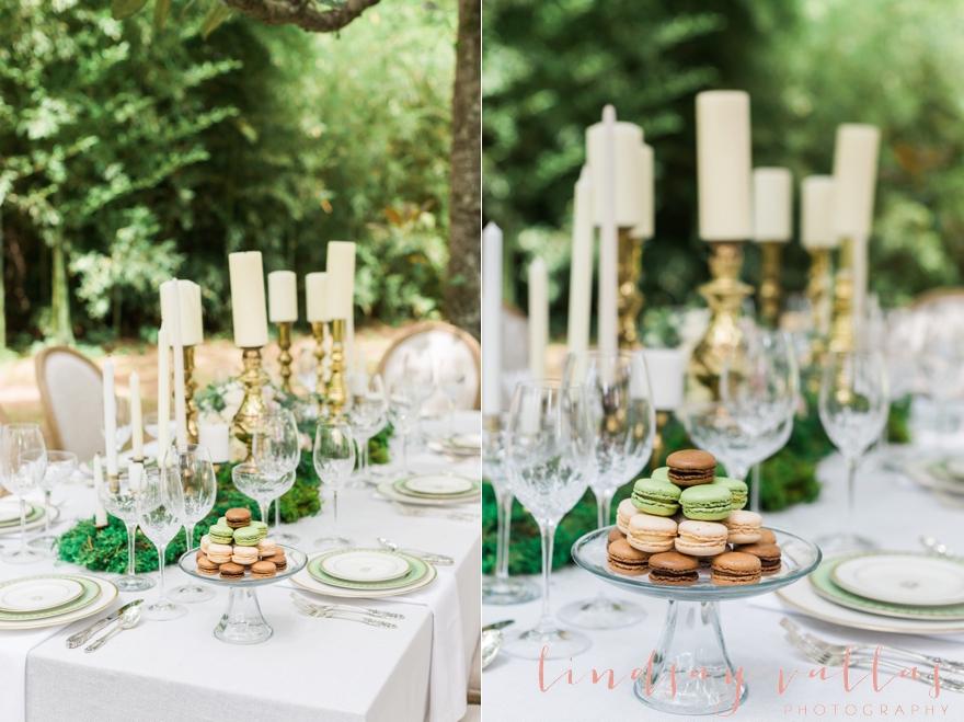 Love & Emotion_Mississippi Wedding Photographer_Lindsay Vallas Photography_0040