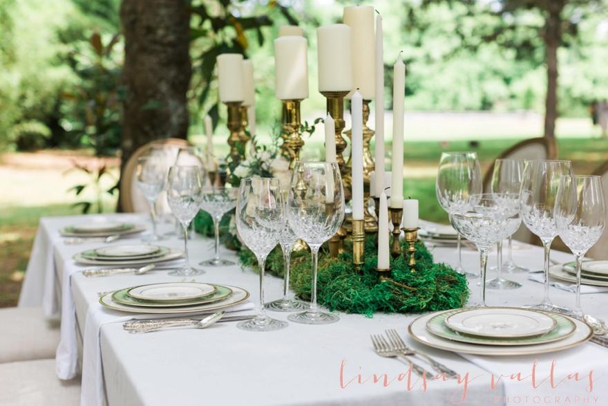 Love & Emotion_Mississippi Wedding Photographer_Lindsay Vallas Photography_0041