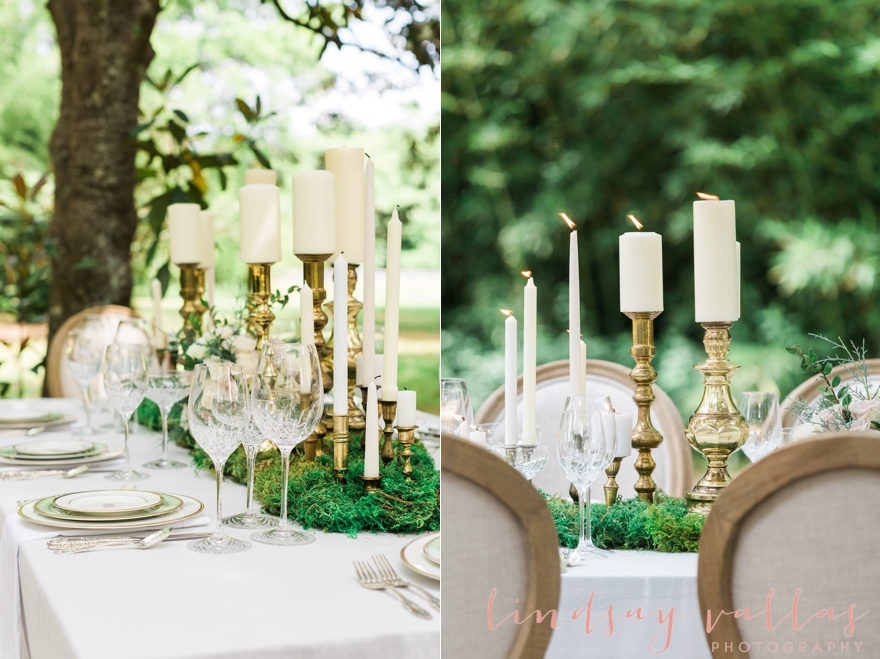 Love & Emotion_Mississippi Wedding Photographer_Lindsay Vallas Photography_0042
