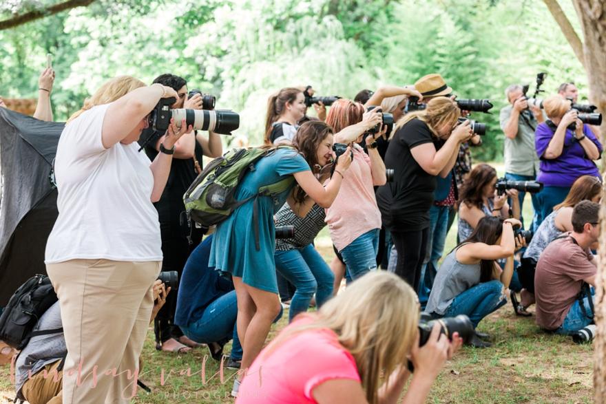 Love & Emotion_Mississippi Wedding Photographer_Lindsay Vallas Photography_0044