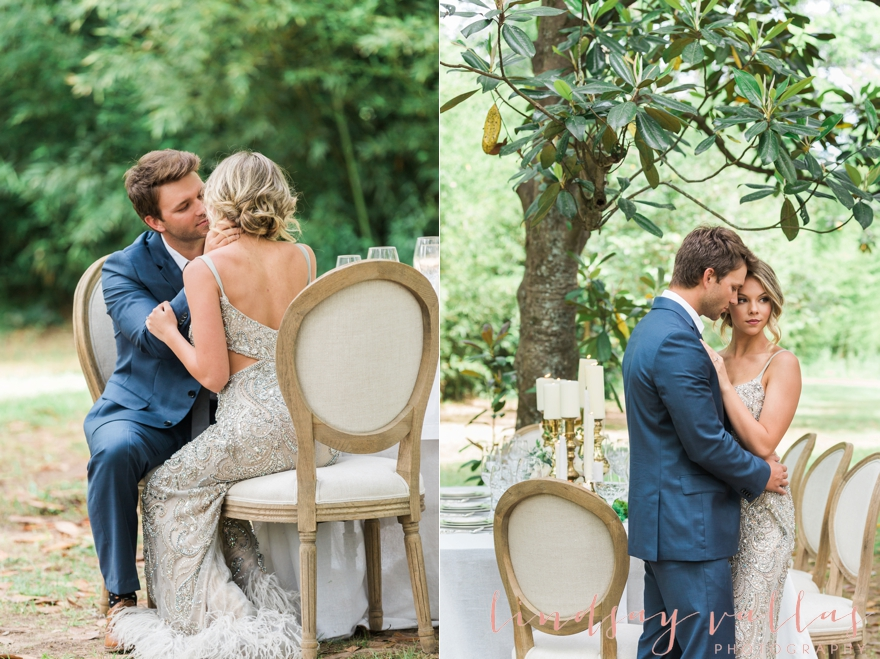 Love & Emotion_Mississippi Wedding Photographer_Lindsay Vallas Photography_0045