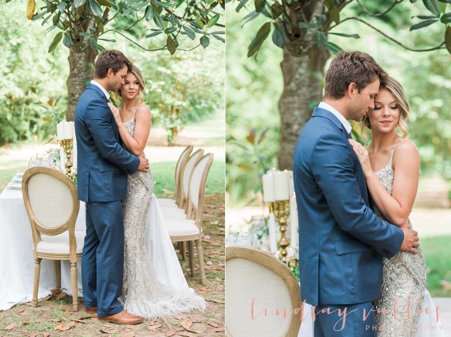 Love & Emotion_Mississippi Wedding Photographer_Lindsay Vallas Photography_0046