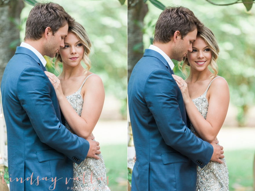 Love & Emotion_Mississippi Wedding Photographer_Lindsay Vallas Photography_0047