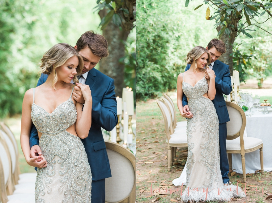 Love & Emotion_Mississippi Wedding Photographer_Lindsay Vallas Photography_0048