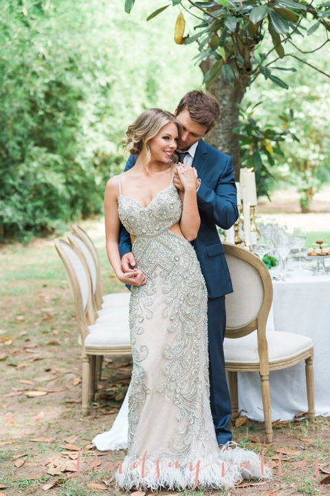 Love & Emotion_Mississippi Wedding Photographer_Lindsay Vallas Photography_0049