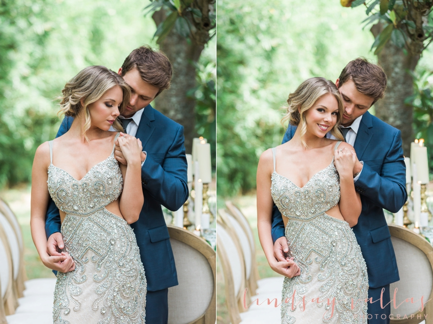Love & Emotion_Mississippi Wedding Photographer_Lindsay Vallas Photography_0050
